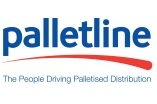 Palletline Logo small