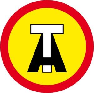 Transport Association