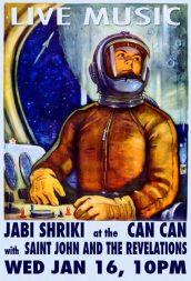 cancan_jan16_wjabishriki
