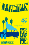 venicestock_2010_poster