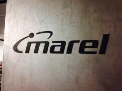 Marel