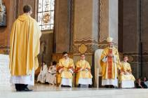 Ordinations.2015.11