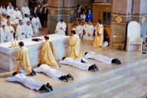 Ordinations.2015.2