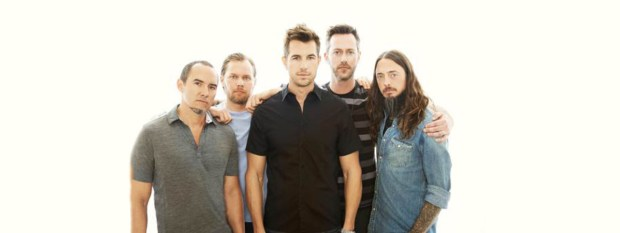 311 with special guest Matisyahu