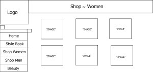 ShopWomenPg3