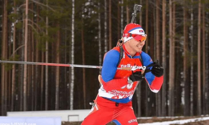 Damir Rastic - Sjenica.com - olimpijske igre 2018