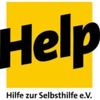 Help organizacija iz Nemacke