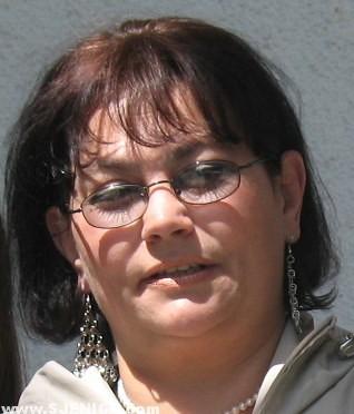 Milena Pecanin