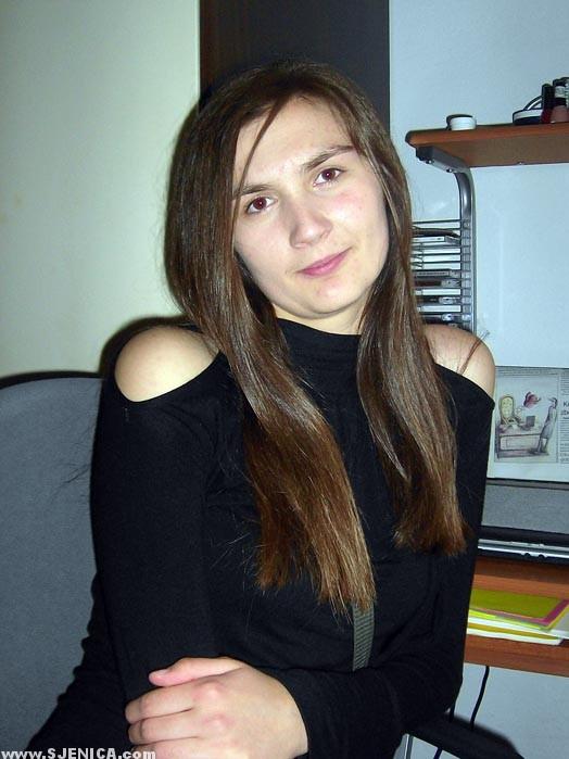 Naida Hadzifejzovic