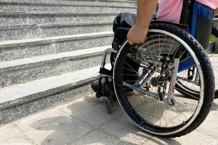 osobe-sa-invaliditetom-sjenica-com