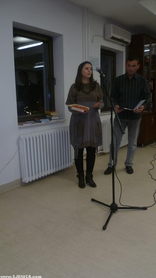 Sanela Halkovic
