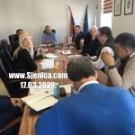 Slika iz staba opstine sjenica - zasedanje 17.03.2020. copy