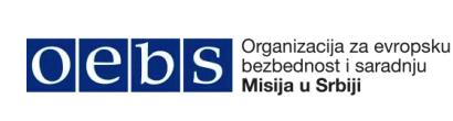 organizacija za evropsku bezbednost i saradnju - sjenica.com