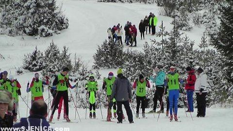 sjenica biatlon 2015