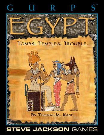https://i2.wp.com/www.sjgames.com/gurps/books/egypt/img/cover_lg.jpg