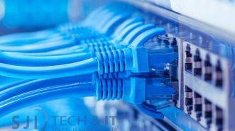 jasa installasi jaringan dan mikrotik