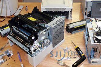 Jasa Service Printer Terdekat Dari Lokasi Anda