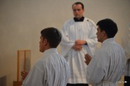 Diakonenweihe (6)