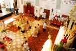 Pontifikalhochamt (27)