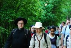 Pontifikalhochamt (4)