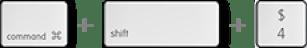Macshiftcommand4230px839142734[1]