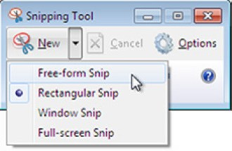 snipping-tool230839125559[1]