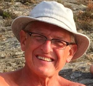 Raymond Iller