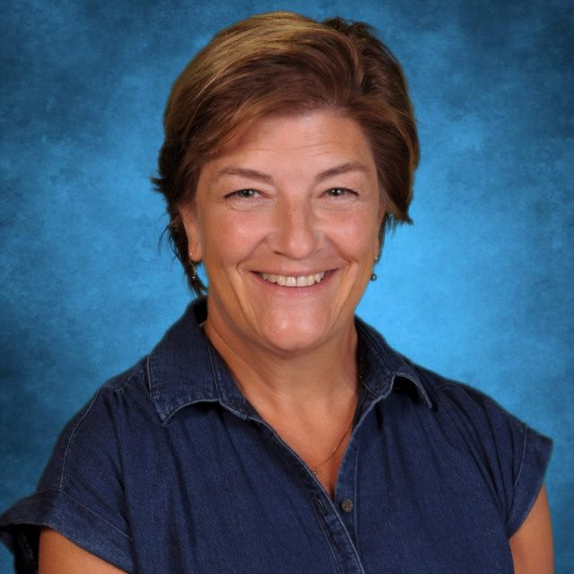 Susan Kelly, Secretary