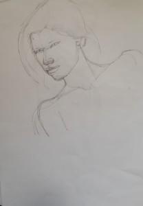 Portrait-5D