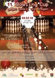11.Bowling_Cup (1)