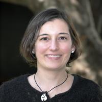 Susan Lambrecht