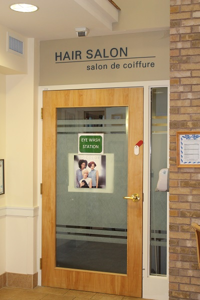 Hair Villa Uxbridge Hours