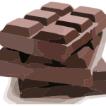 chocolate_bars