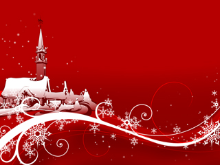 Special News and Christmas Church Services - Waverley ... (320 x 240 Pixel)