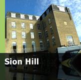 รูปภาพ 2 Sion Hill