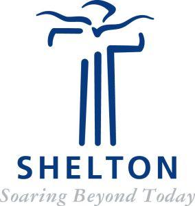 shelton_logo