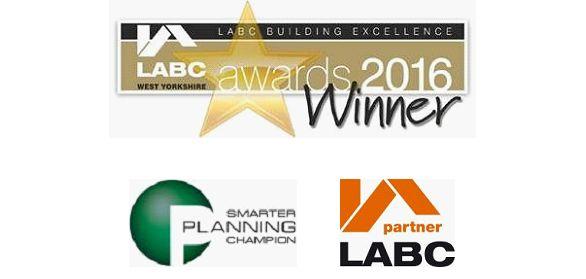 labc-winner