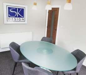 SK-Design-Meeting-Room