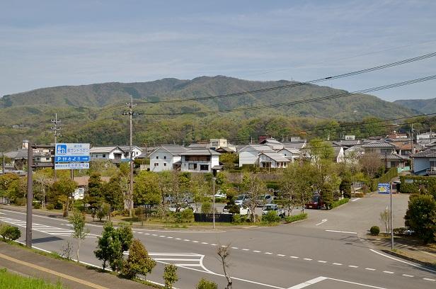 藍ランドうだつ | 四国の道の駅公式ポータルサイト|四国地区「道の駅」連絡会