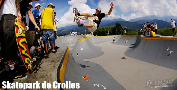 Skatepark-crolles_590x300