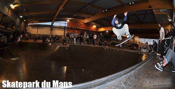 Skatepark_lemans_590x300