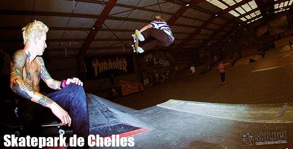 Skatepark-chelles_590x300