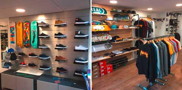 shop-03