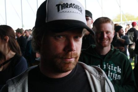 Thrashers of Groezrock 20170006