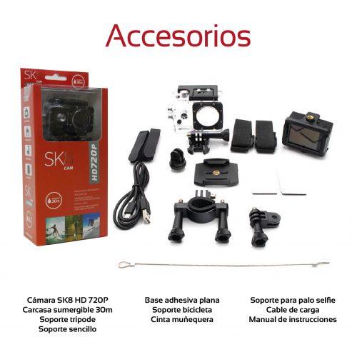 Fotos Amazon 720P_6