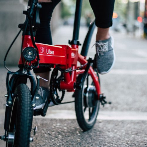 2018-04-24 Ebikes Red bike-HIGH (52 de 57)