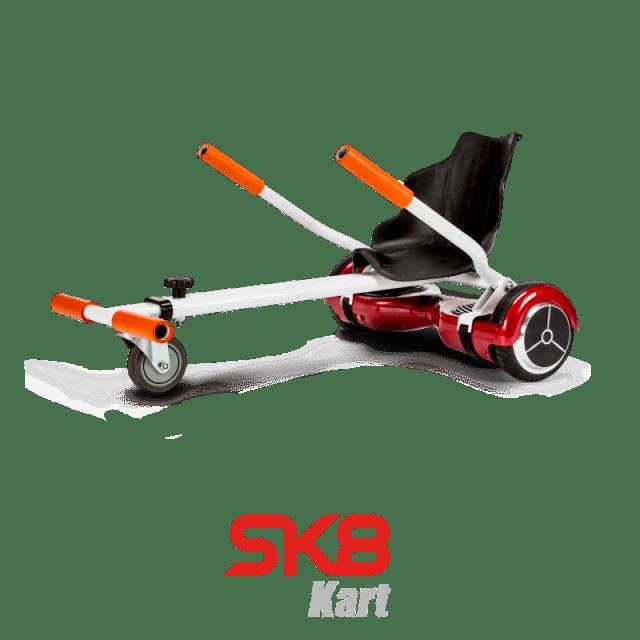 Portadas Web SK8-14