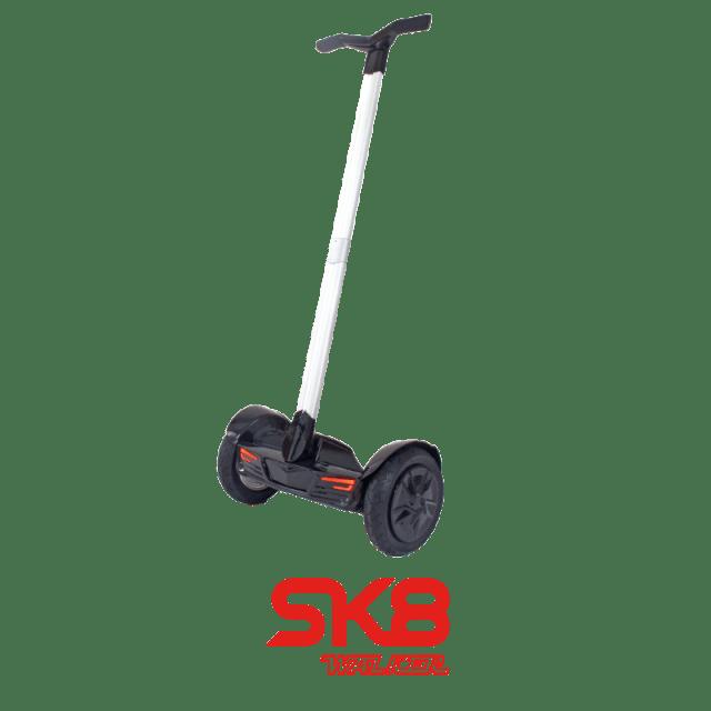 Portadas Web SK8-15