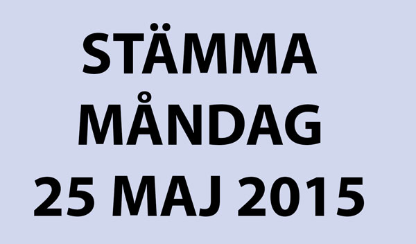 stamma