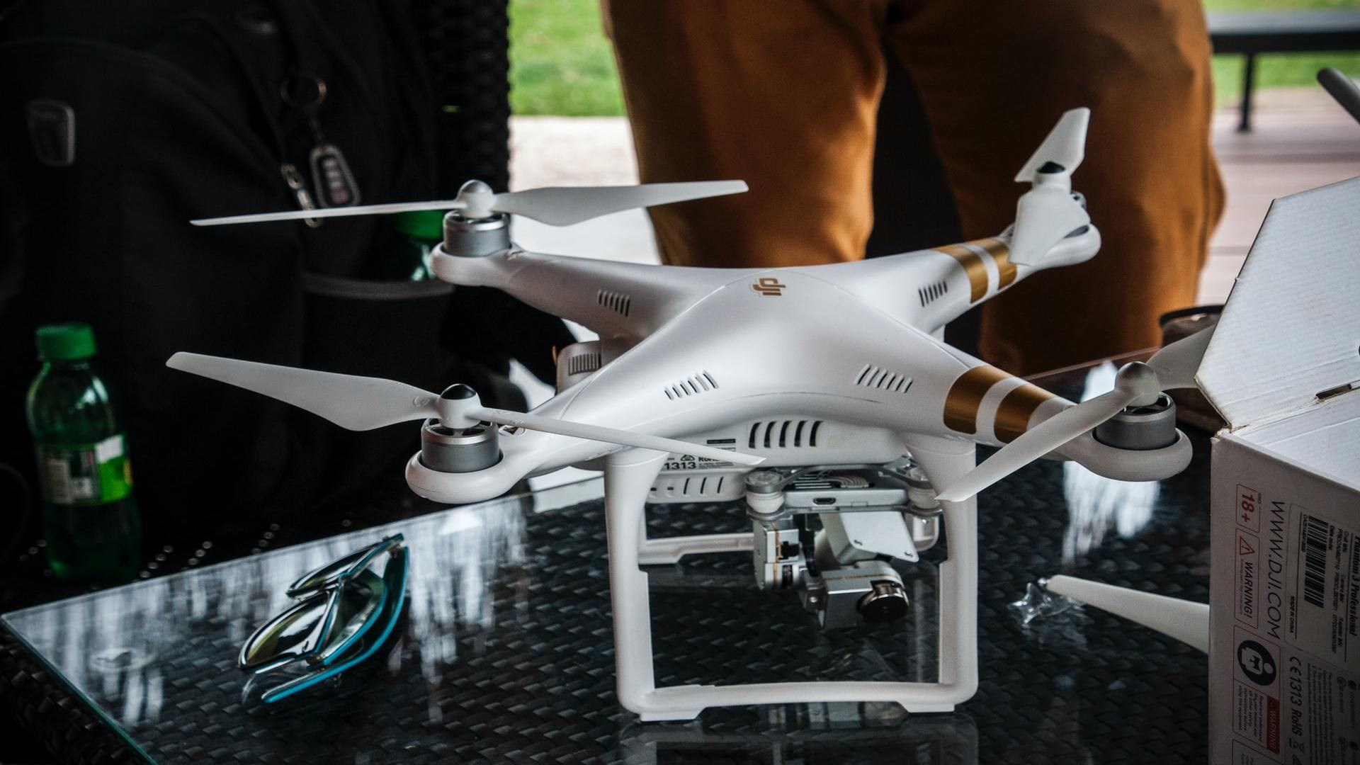 drones1920x1080